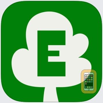 Ecosia by Ecosia (Universal)