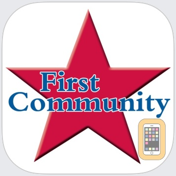 First Community CU (MO) by First Community Credit Union (MO) (Universal)