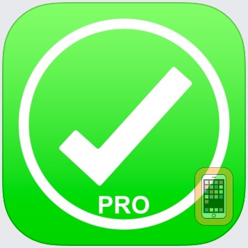 gTasks Pro by JulyApps Ltd (Universal)