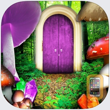 Alice Trapped in Wonderland by MediaCity Games (Universal)