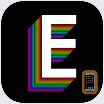 Effectrix by Sugar Bytes GmbH (iPad)