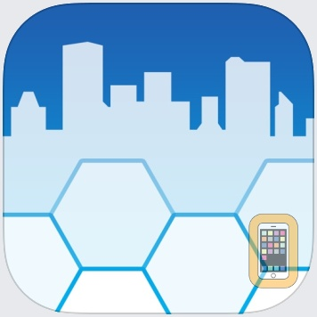 SUBURBIA City Building Board Game by Bezier Games, Inc. (Universal)