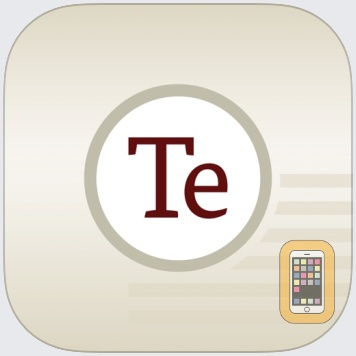 Terminology Dictionary by Agile Tortoise (Universal)