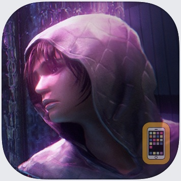 République by Camouflaj LLC (Universal)