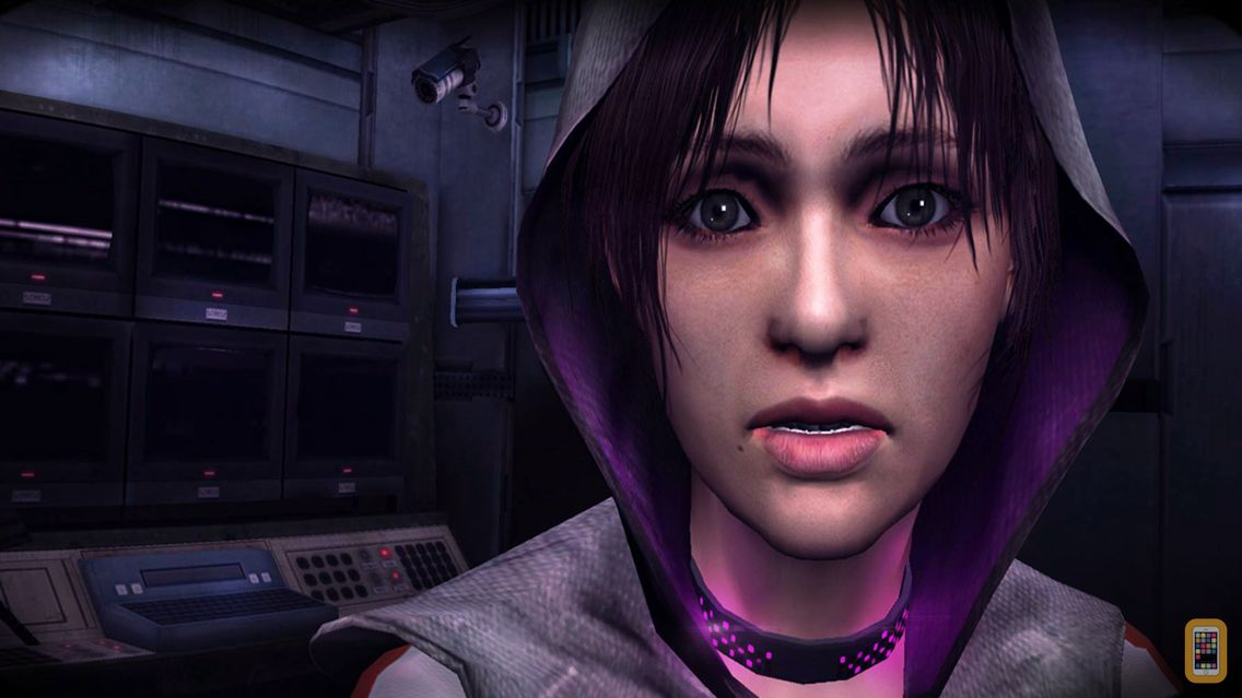Screenshot - République