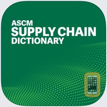 APICS Learn It by APICS (iPhone)