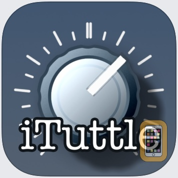 iTuttle by TBStuff (iPad)