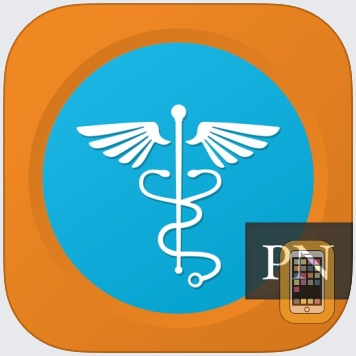 NCLEX PN Mastery by Higher Learning Technologies (Universal)