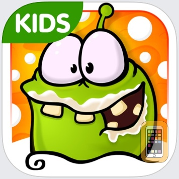 Aliens Like Milk For Kids by Right Fusion Inc. (Universal)