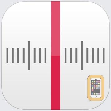 RadioApp - A Simple Radio by Tal Shrestha (Universal)