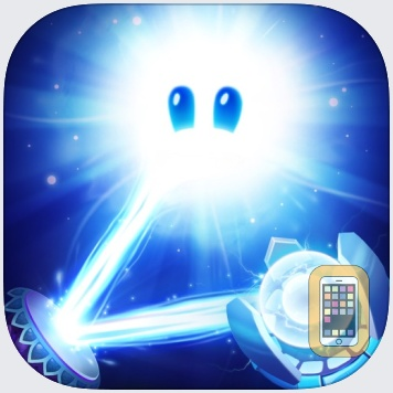 God of Light by Playmous (Universal)