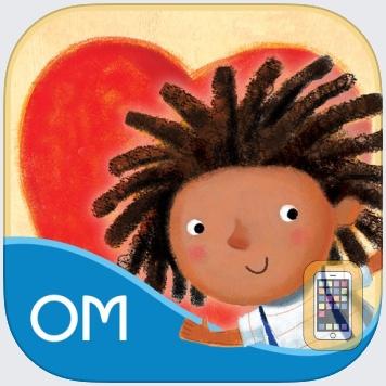 I Love You Too - Ziggy Marley by Oceanhouse Media (Universal)