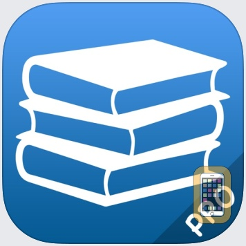 TotalReader Pro - ePub, DjVu, MOBI, FB2 Reader by LTD DevelSoftware (Universal)
