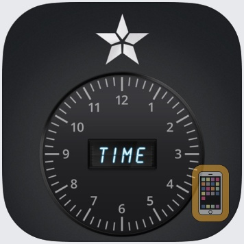 TimeLock Safe by ProtectStar Incorporated (Universal)