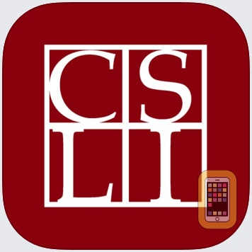 C.S. Lewis Institute by Subsplash Consulting (Universal)