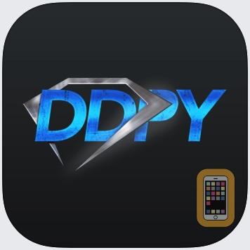 DDP YOGA NOW by DDP YOGA, INC. (Universal)