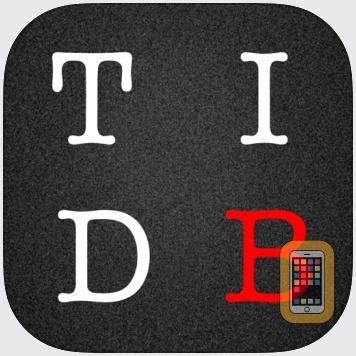 TIDB by Michael Senf (Universal)