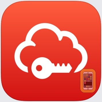 SafeInCloud Pro by Andrey Shcherbakov (Universal)