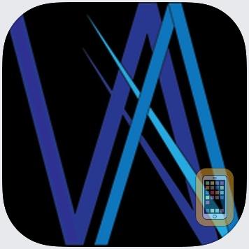 Vargo Anesthesia Mega App by Vargo Anesthesia Inc (Universal)