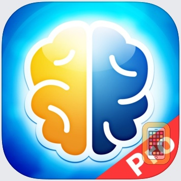 Mind Games Pro by Mindware Consulting, Inc (Universal)