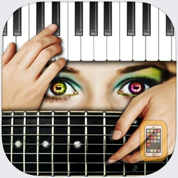 Chords Maestro by Max Schlee (Universal)