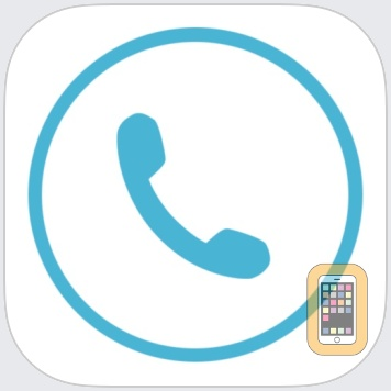 Instacall - Smart Dialer by hbull (iPhone)