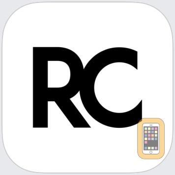 Rapchat: Music Video Studio by Rapchat, Inc. (Universal)