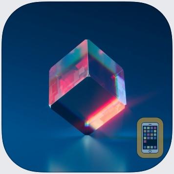 Design & Flyer Creator Pro by Mario Terek (Universal)