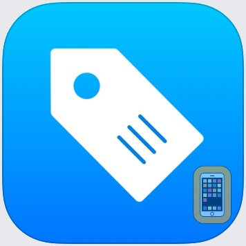 Next for iPad - Expenses by noidentity gmbh (iPad)