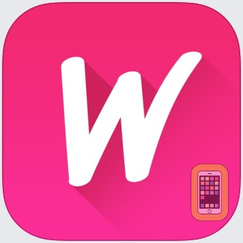 Workout for Women: Fitness App by Fast Builder Limited (Universal)