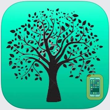 Landscaper & Tree Pro Business by JZ Mobile LLC (Universal)