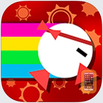 99 Challenges! by Pine Entertainment (Universal)