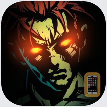 Sonny by Armor Games Inc (Universal)