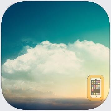 Beautiful Sky Weather Forecast by Gursimranjeet Singh (Universal)