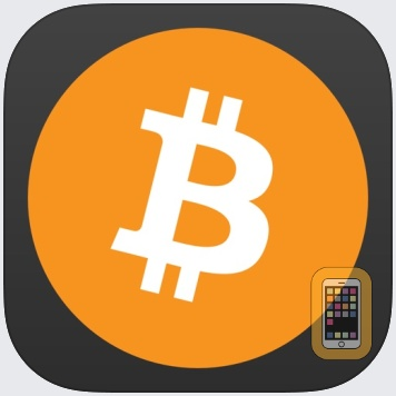 Bitcoin Convert by SweetP Productions, Inc. (Universal)