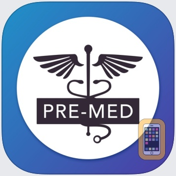 Pre Medical Mastery by Higher Learning Technologies (Universal)