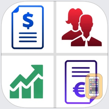 Statements for Monthly Billing by JZ Mobile LLC (Universal)