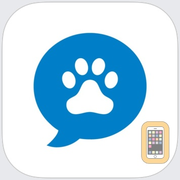 Pet BlaBla - Make Your Cat, Dog or Pet Talk by Tractive (Universal)
