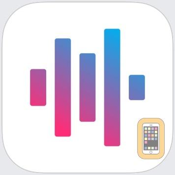 Music Maker JAM by JAM just add music GmbH (Universal)