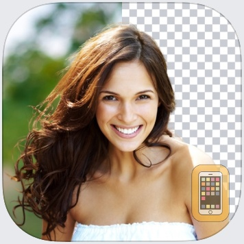 Photo Lasso Pro Cut Out & Edit by Finalhit (Universal)