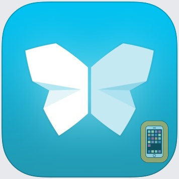 Evernote Scannable by Evernote (Universal)