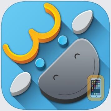 itSeez3D by Itseez3D Inc (iPad)