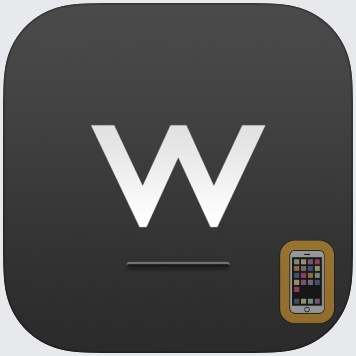 iWriter Pro by Serpensoft Group (Universal)