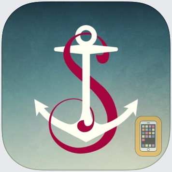 The Sailor's Dream by Simogo AB (Universal)