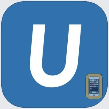 UCLA Health by UCLA Health (Universal)