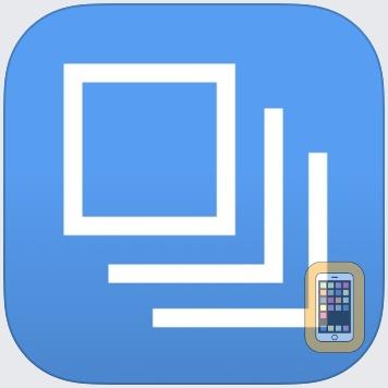 NoteBox - Simple & Powerful by Elaborapp (Universal)
