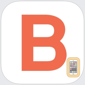 Bobclass Appointment Calendar by Court Four Ltd. (Universal)