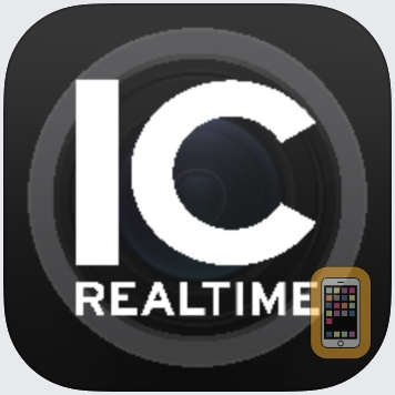 ICVIEW by ICRealtime LLC (Universal)