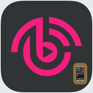 BASS BOOSTER - VOLUME BOOSTER by IT ForYou (Universal)