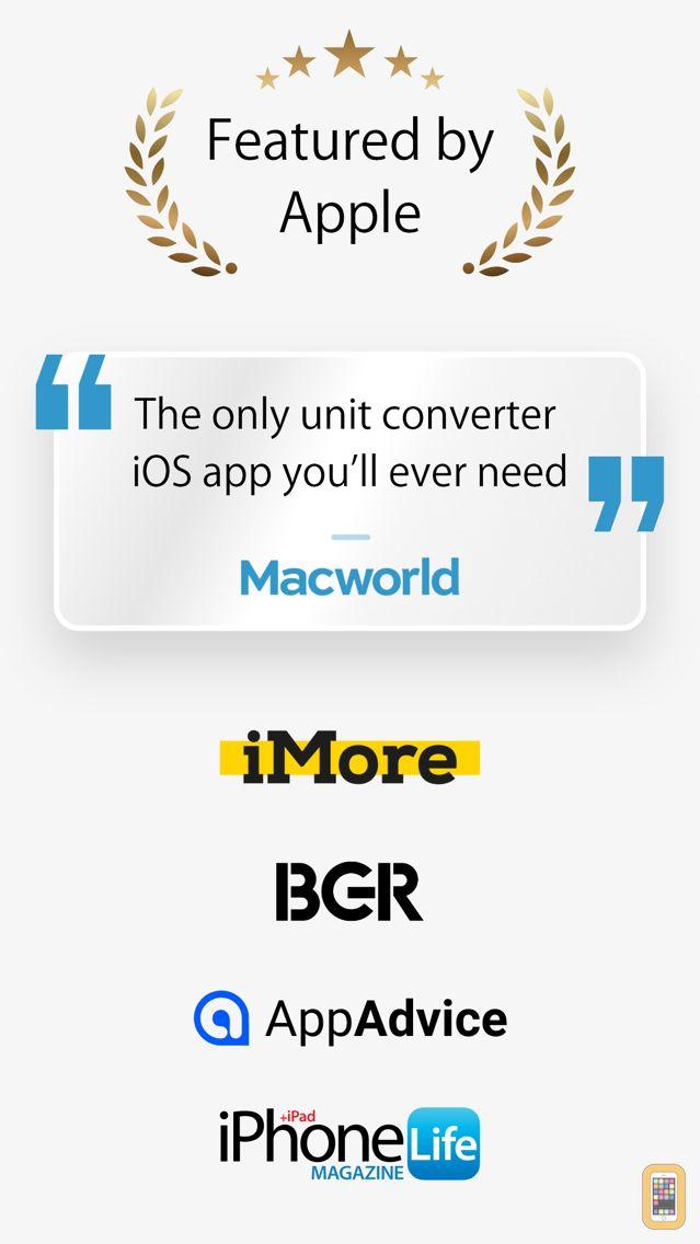 Screenshot - Convoto